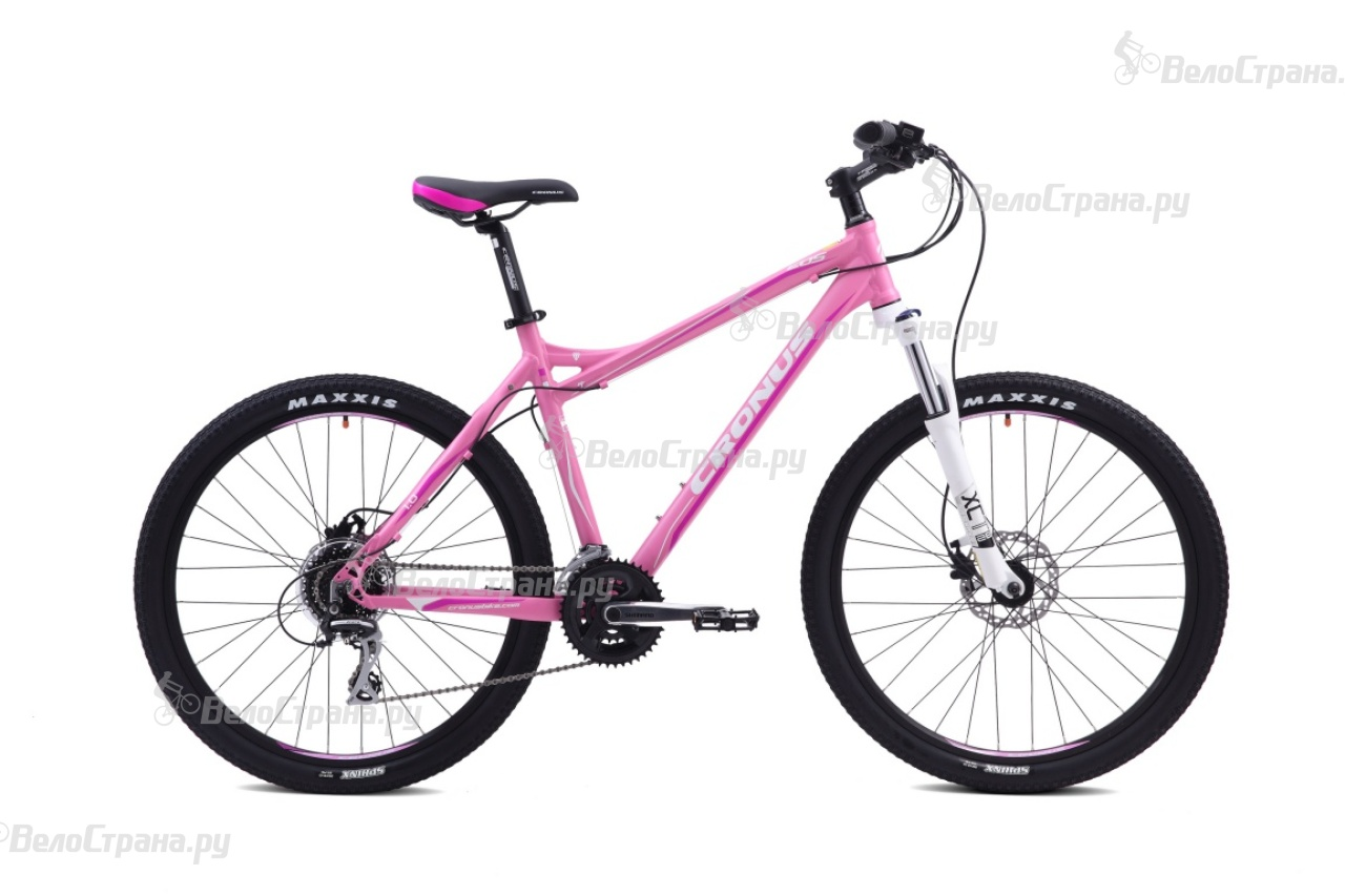 Велосипед Cronus EOS 1.0 (2015) ismartdigi lp e6 7 4v 1800mah lithium battery for canon eos 60d eos 5d mark ii eos 7d