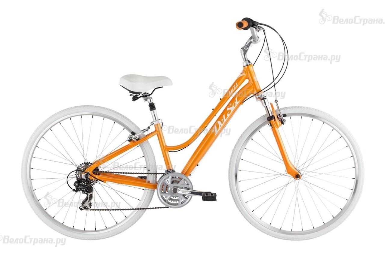 Велосипед Haro Lxi 7.1 ST (2015) велосипед haro lxi 7 2 2014