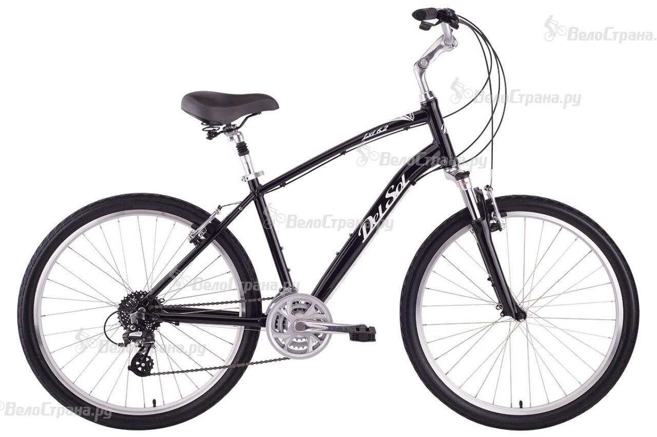 Велосипед Haro Lxi 6.2 (2014) велосипед haro lxi 7 2 2014