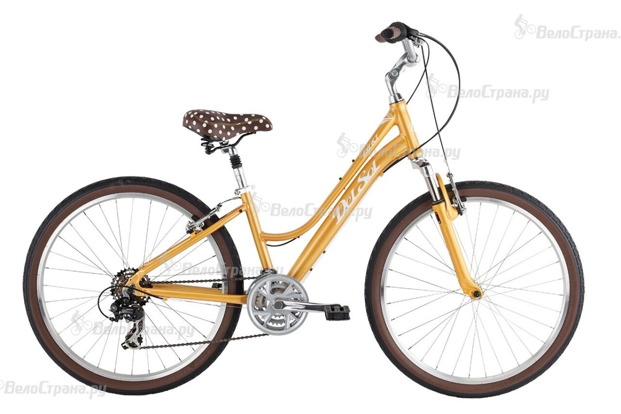 Велосипед Haro Lxi 6.1 ST (2015) велосипед haro lxi 7 2 2014