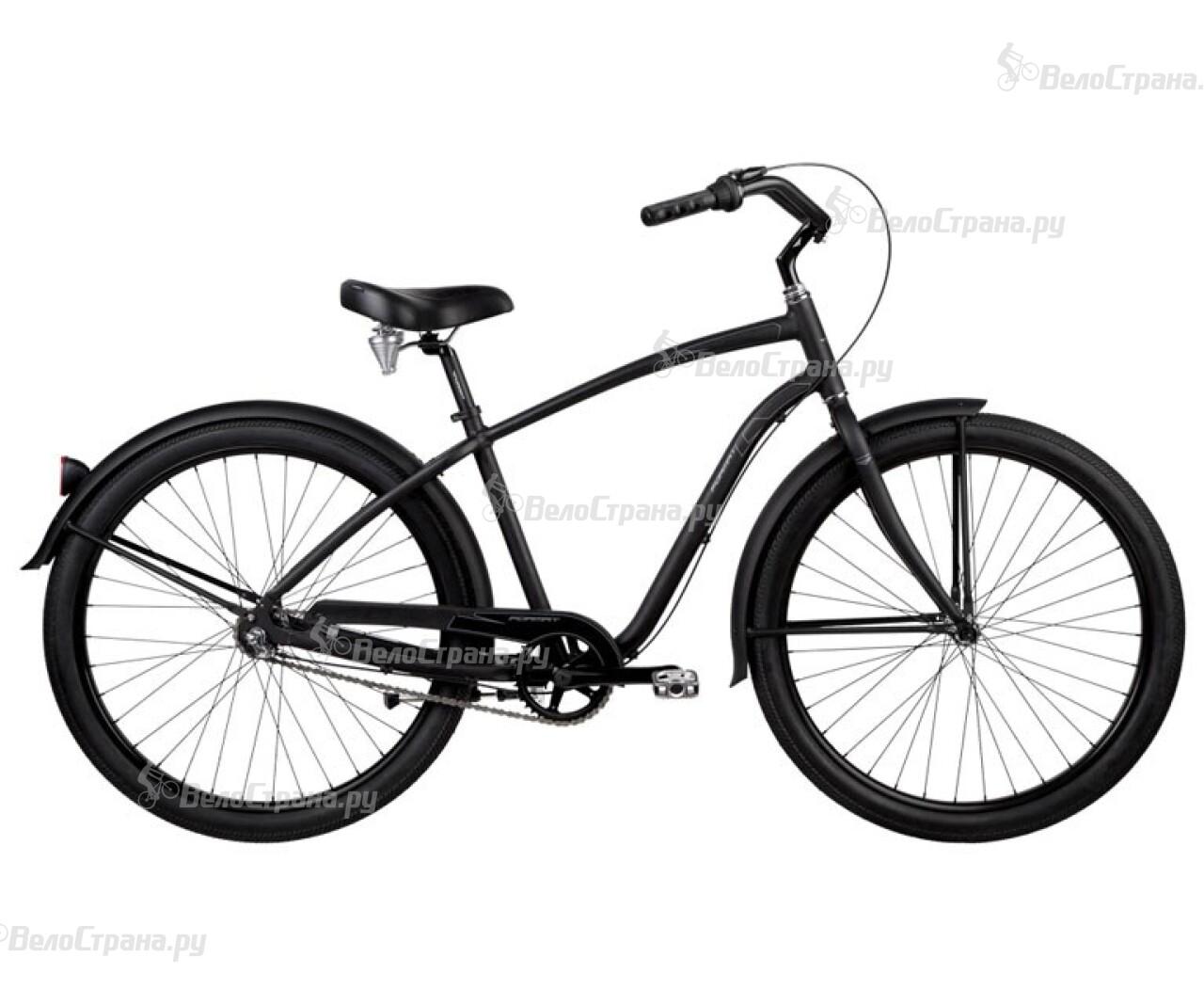 Велосипед Format 5512 (2014) велосипед format 1212 2014
