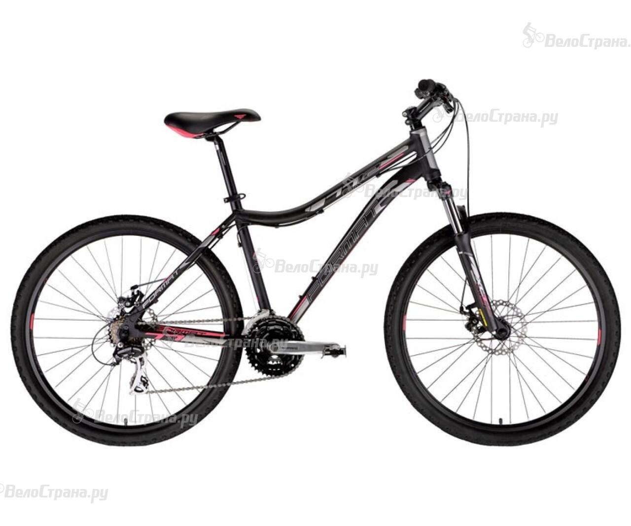 Велосипед Format 7712 (2014) велосипед format 1212 2014