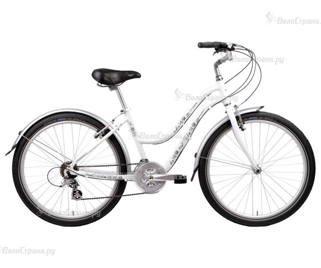 Велосипед Format 7733 (2014) велосипед format 1212 2014