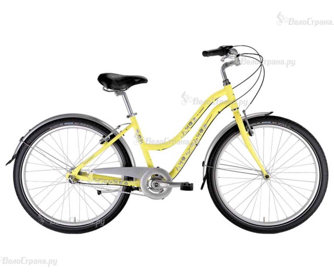 Велосипед Format 7732 (2014) велосипед format 3213 2014