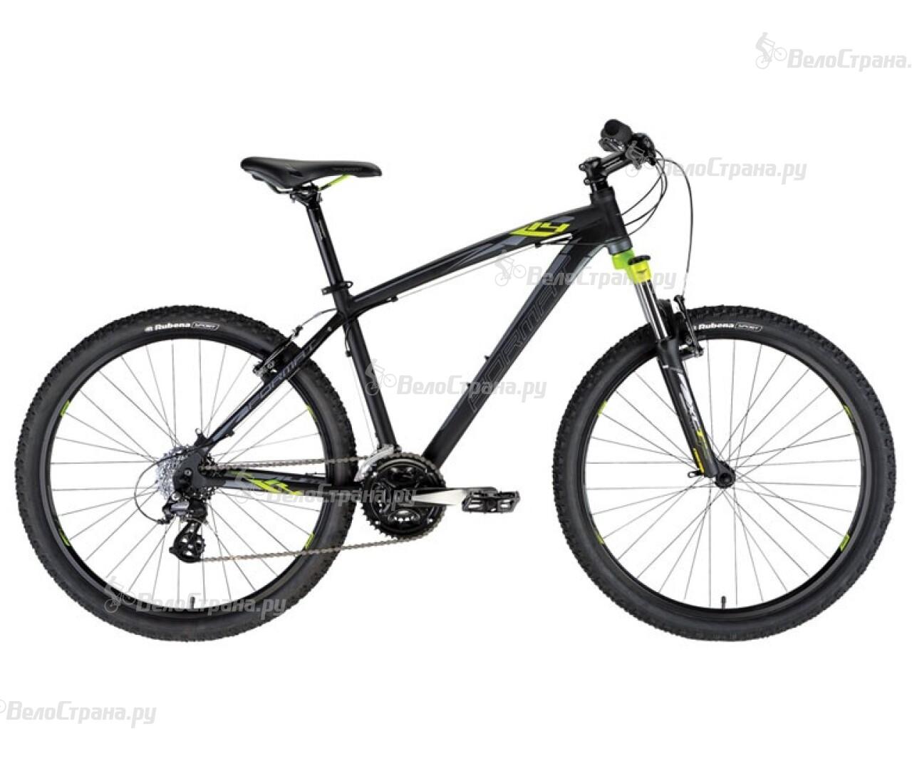 Велосипед Format 1415 (2014) велосипед format 1212 2014