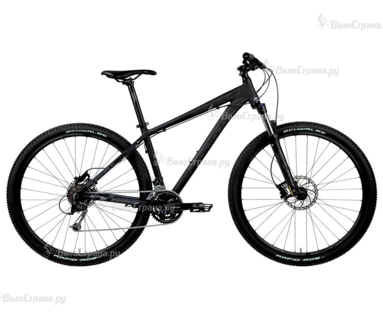 Велосипед Format 9912 (2014) велосипед format 1212 2014
