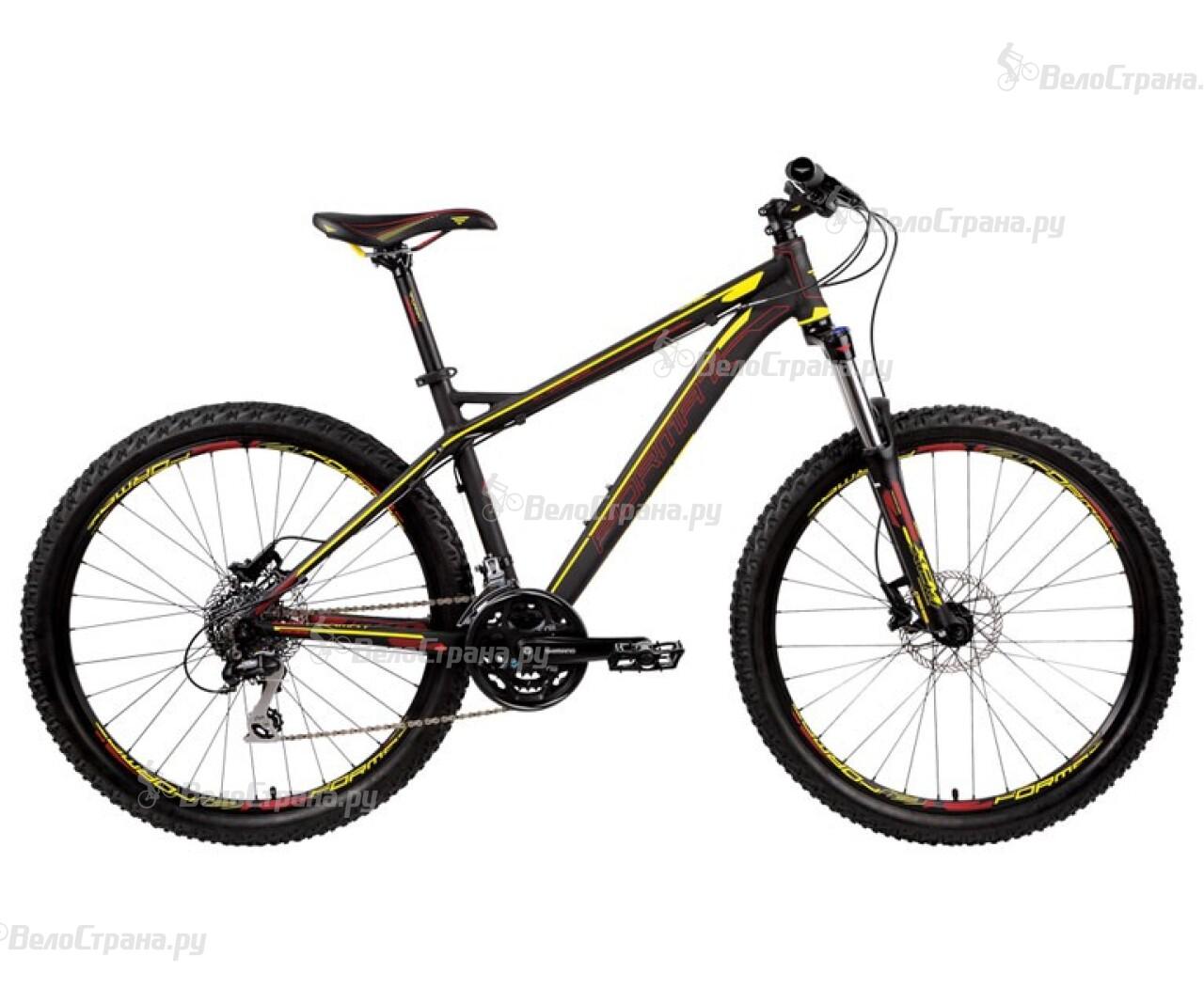Велосипед Format 1314 (2014) велосипед format 1212 2014