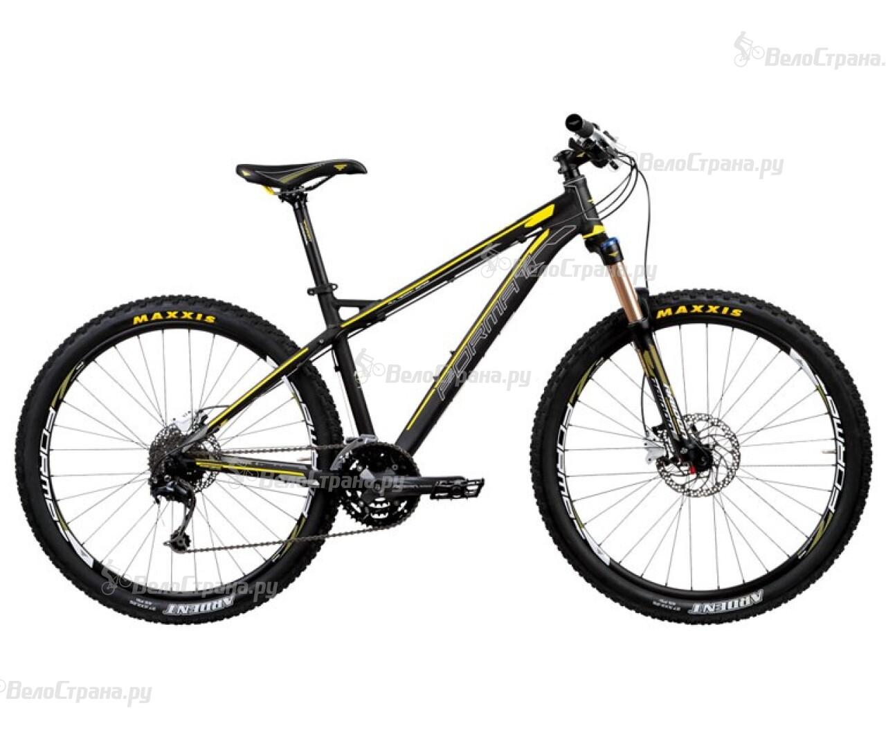 Велосипед Format 1713 (2014) велосипед format 1212 2014