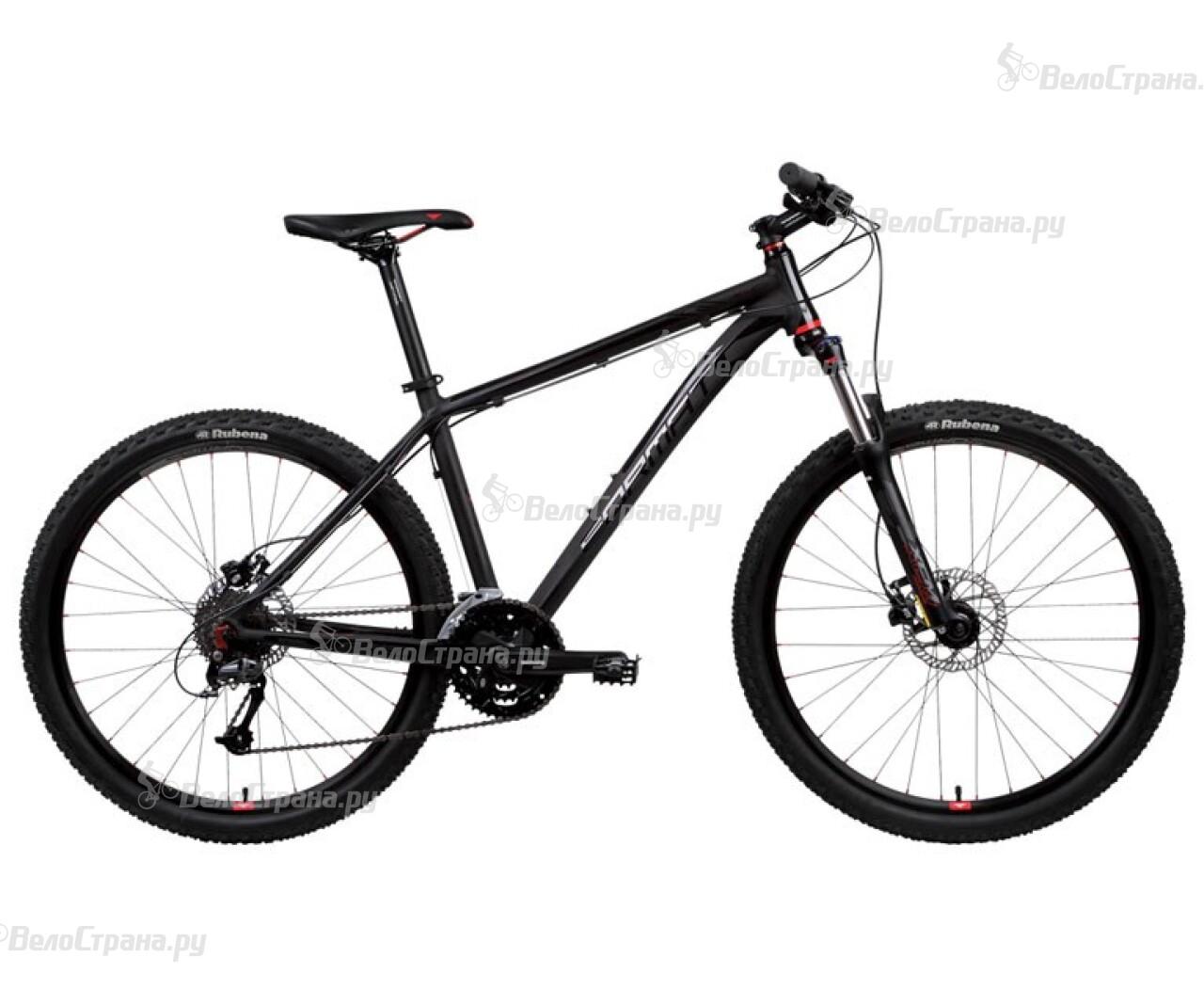 Велосипед Format 12151 LE (2014) велосипед format 1212 2014