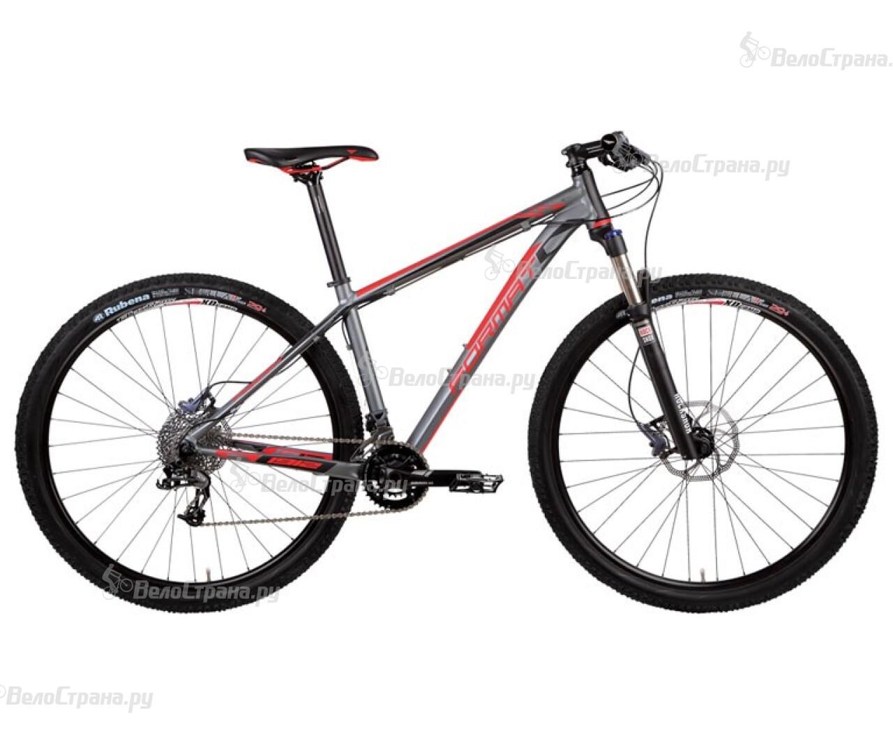 Велосипед Format 1912 (2014) велосипед format 1212 2014