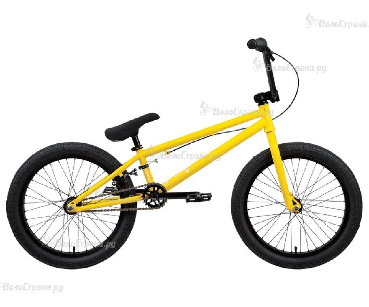 Велосипед Format 3213 (2014) велосипед format 1212 2014