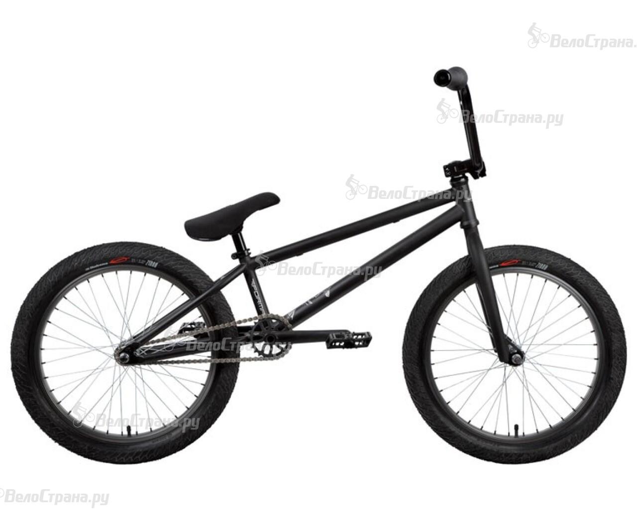 Велосипед Format 3212 (2014) велосипед format 1212 2014