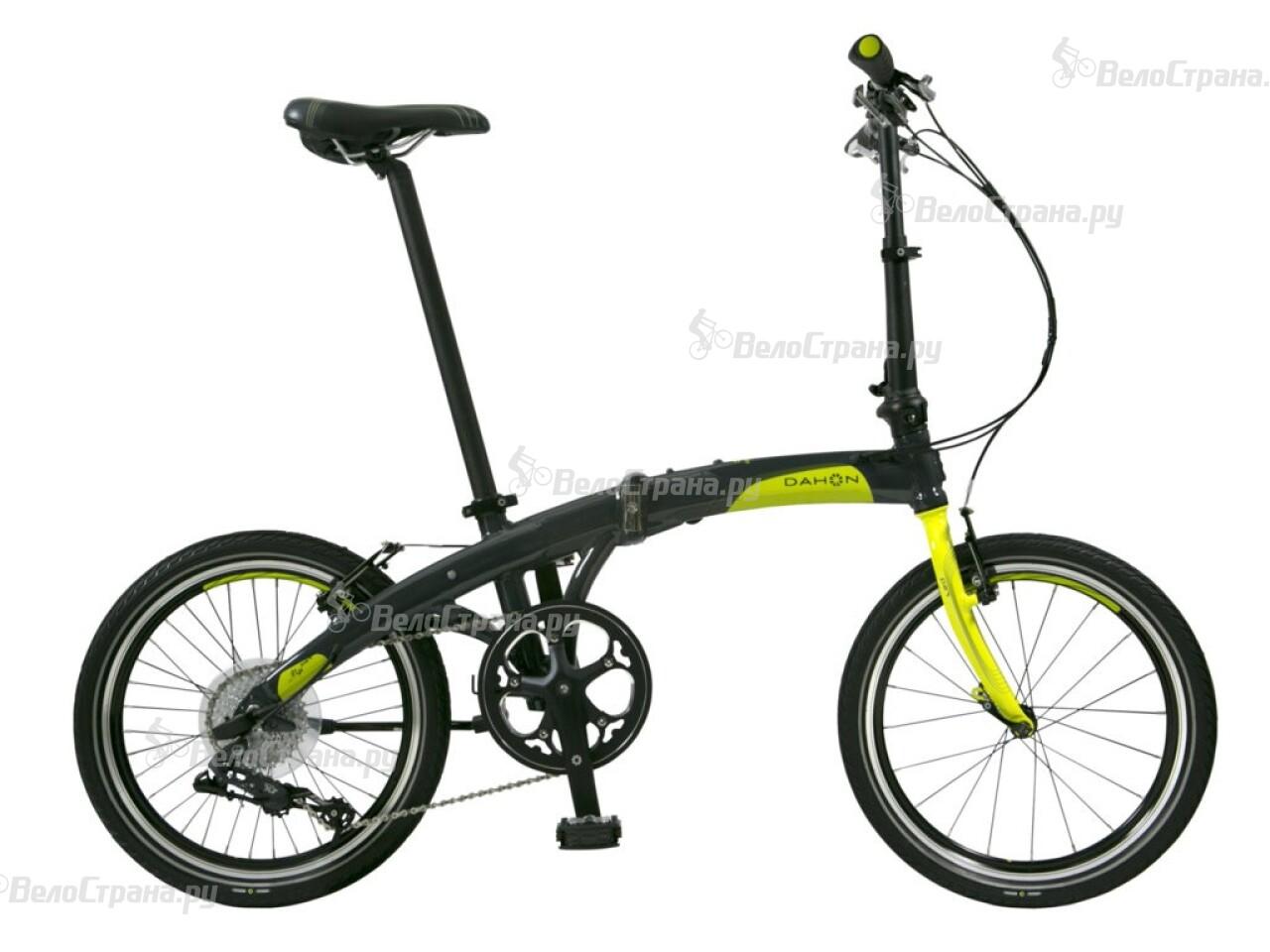 Велосипед Dahon Mu P27 (2014) велосипед dahon speed d7 2014