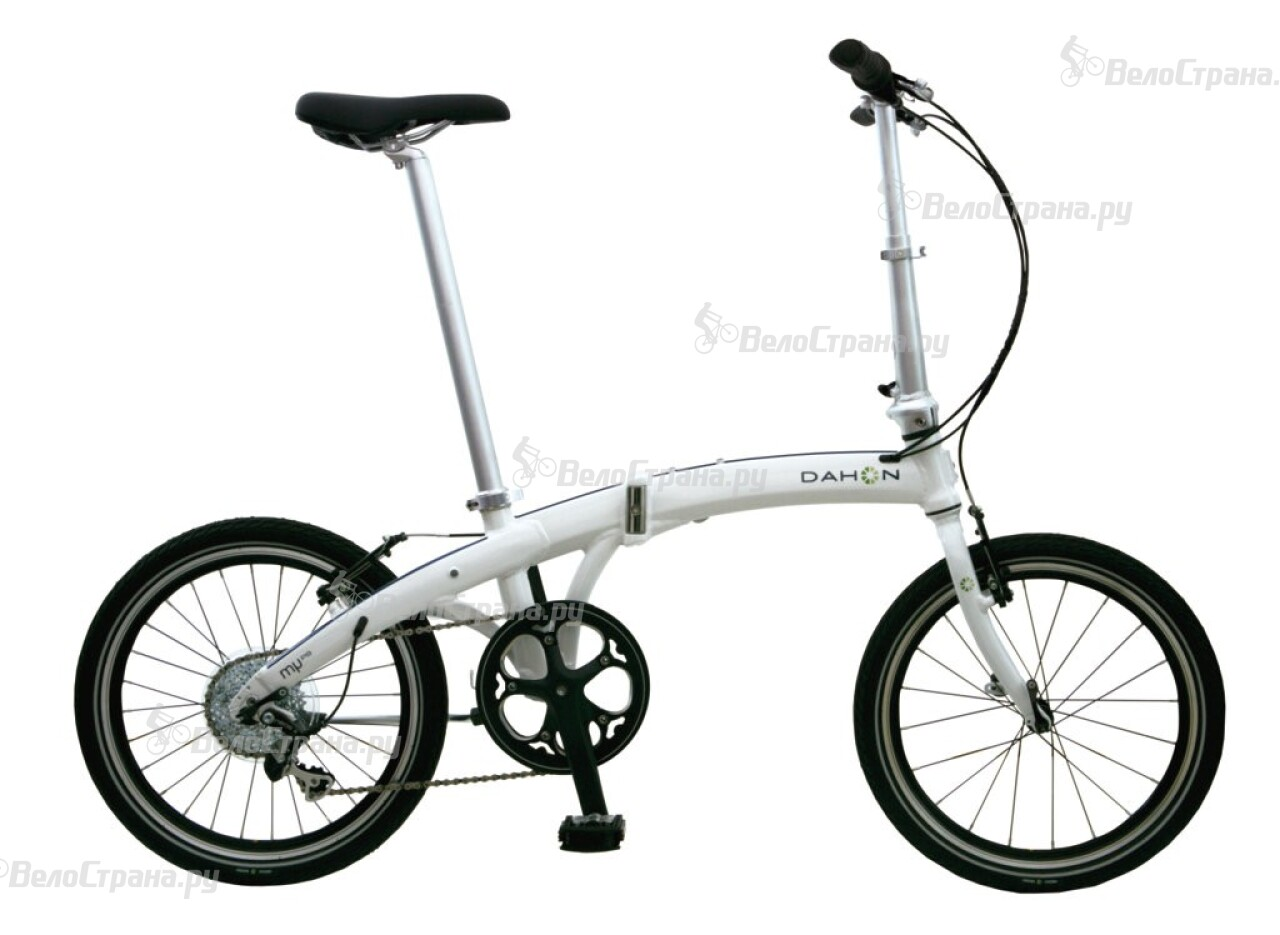 Велосипед Dahon Mu P8 (2014) велосипед dahon vybe d7 u 2017