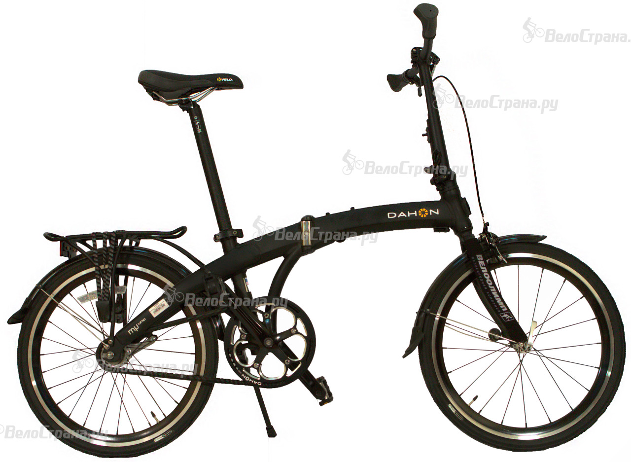 Велосипед Dahon Mu Uno (2015) велосипед dahon vybe d7 u 2017