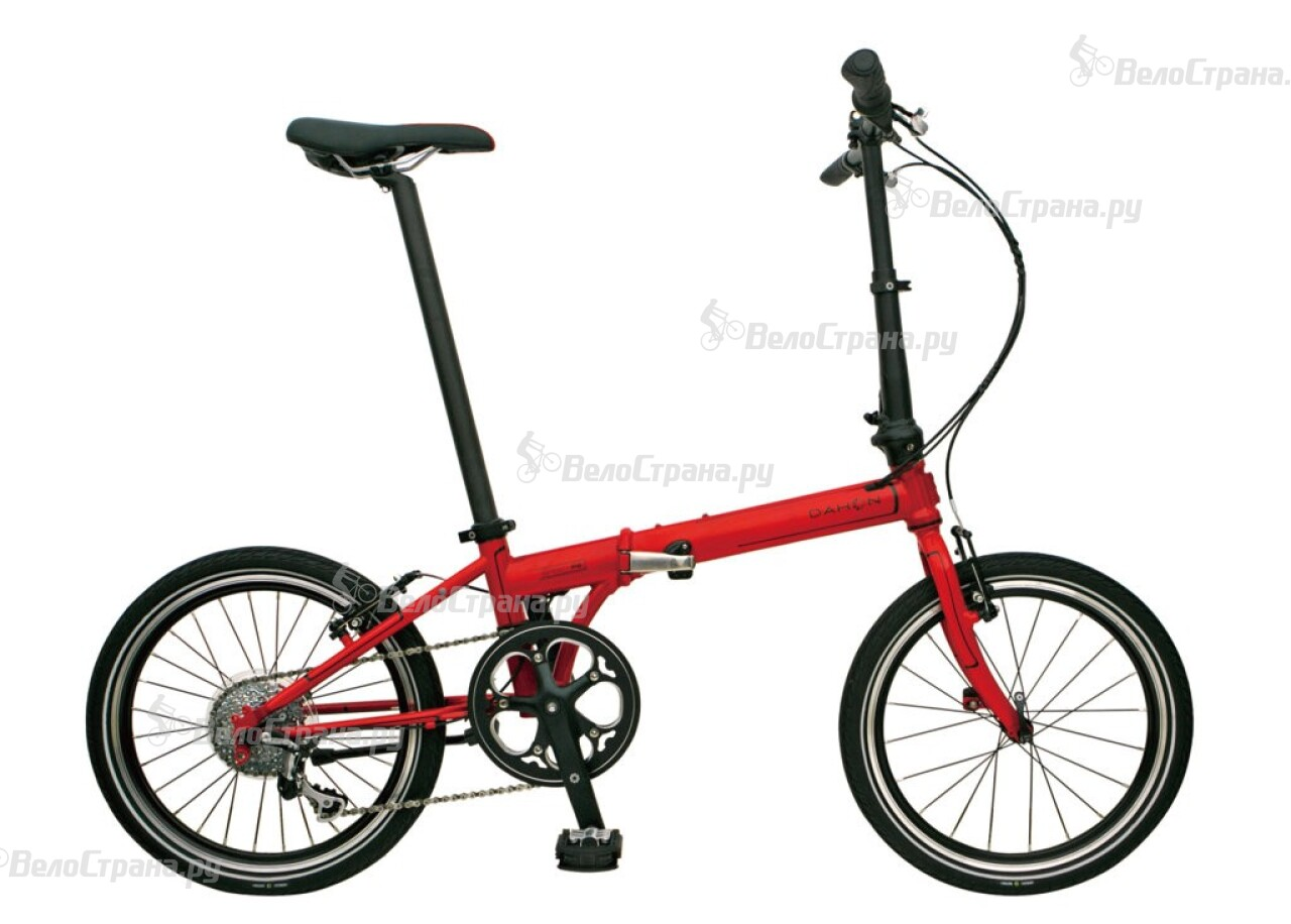 Велосипед Dahon Speed P8 (2014) велосипед dahon speed d7 2016