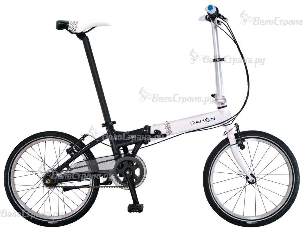 Велосипед Dahon Vitesse D7HG (2014) велосипед pegasus piazza gent 7 sp 28 2016
