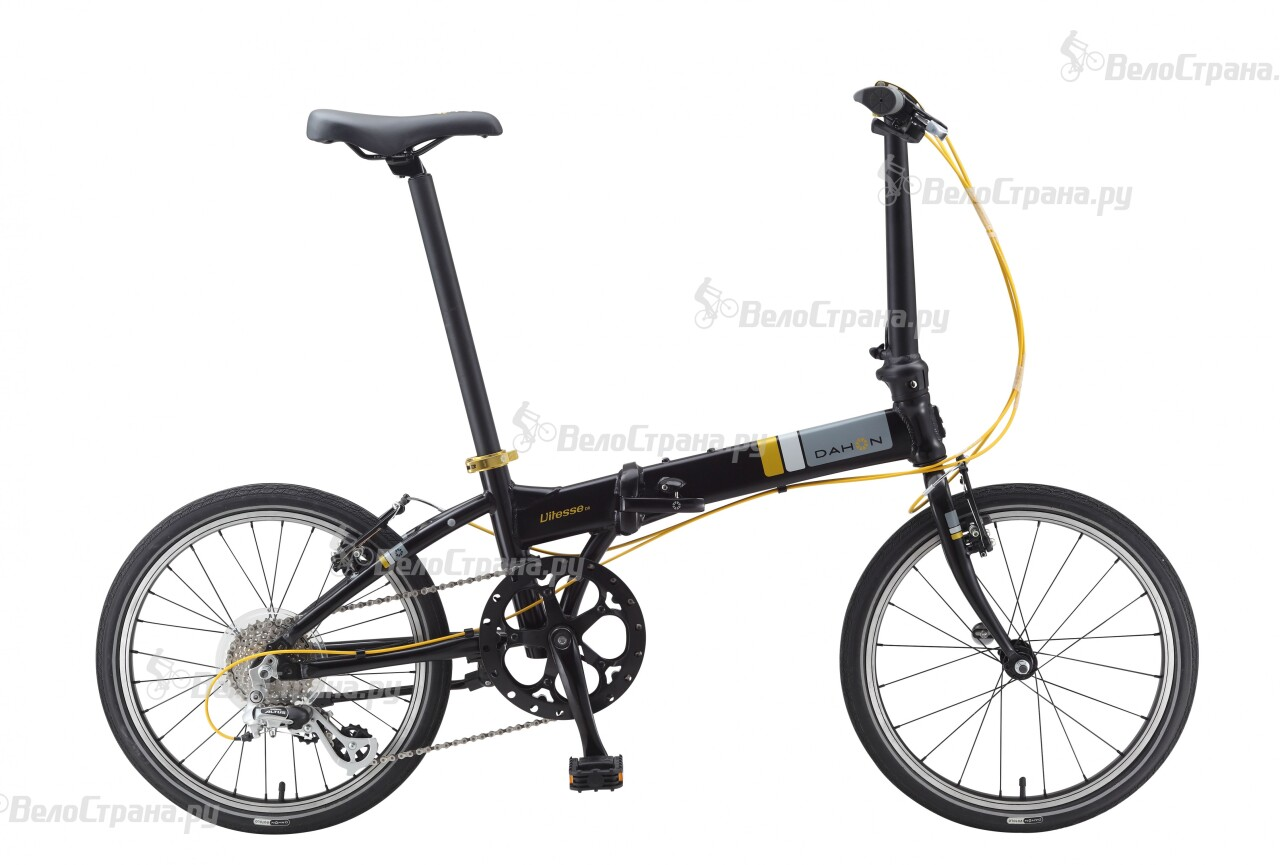 Велосипед Dahon Vitesse D8 (2015) велосипед dahon briza d8 2016