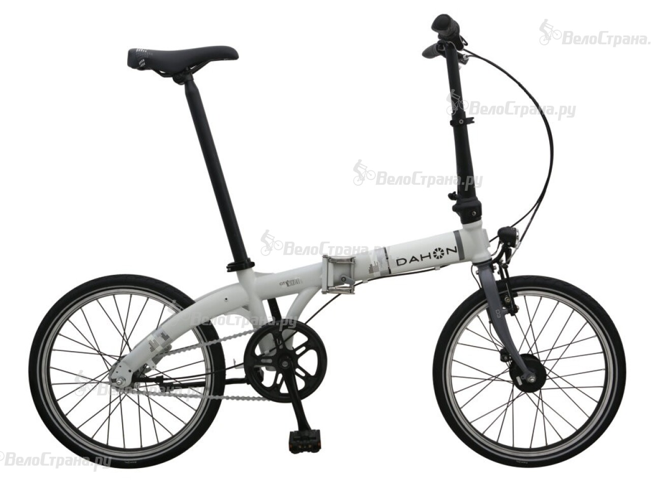 Велосипед Dahon Vybe C3 (2014) велосипед dahon vybe d7 u 2017