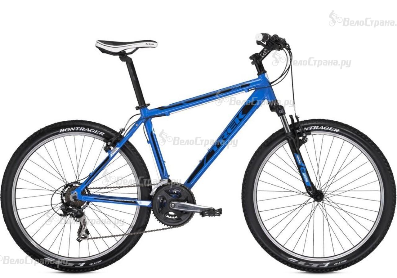 Велосипед Trek 3500 (2013) лифчик для девочек 9 лет