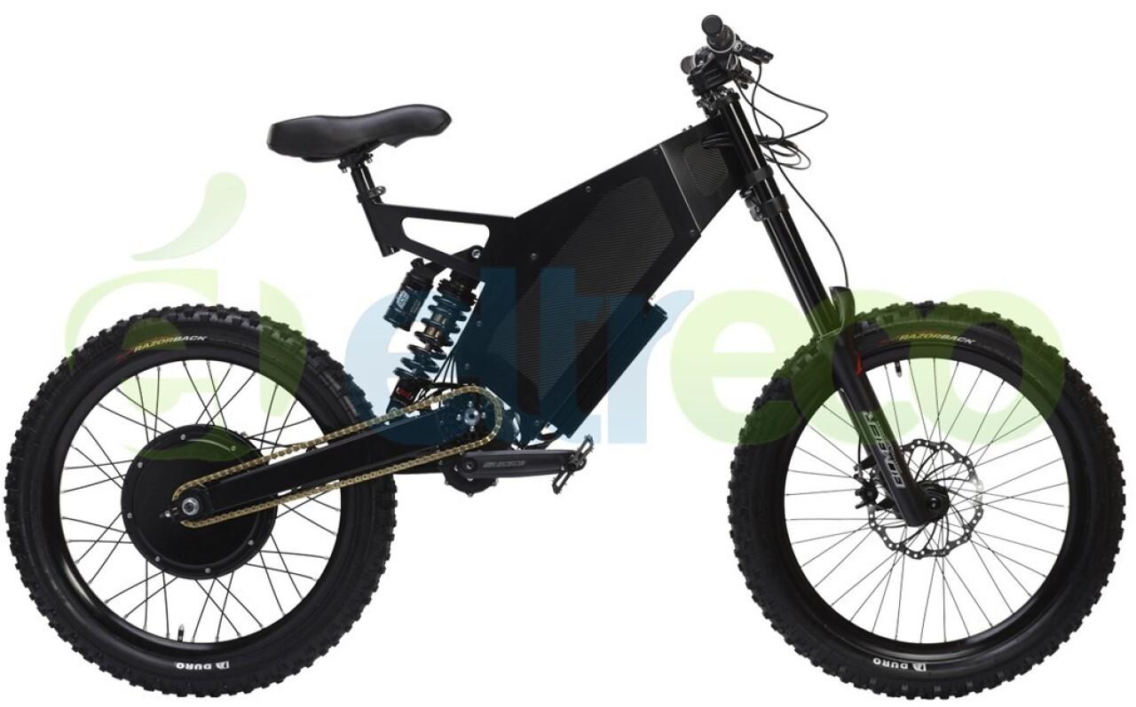 Велосипед Eltreco STEALTH BOMBER (2015) велосипед eltreco patrol кардан 28 камуфляж 2015