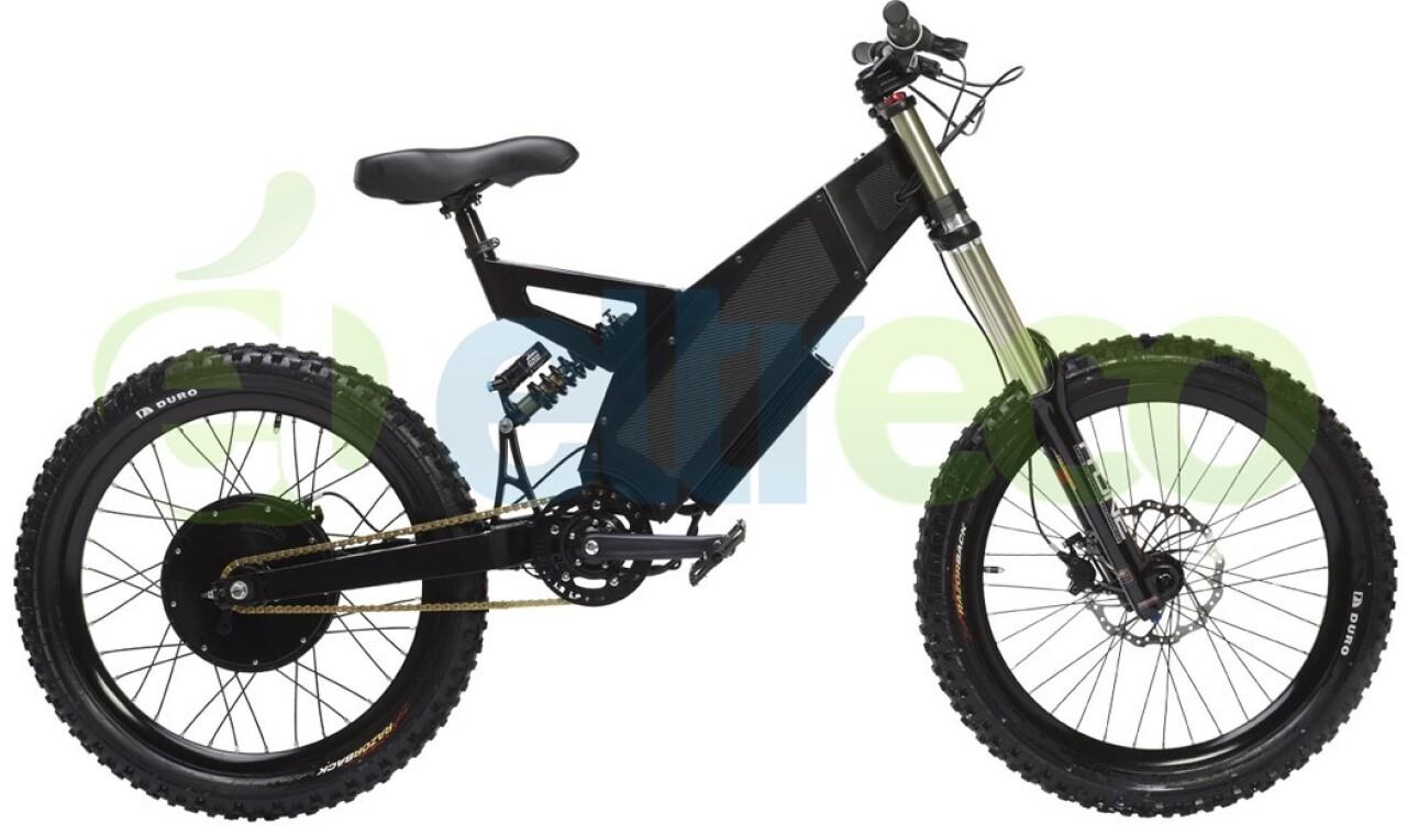 Велосипед Eltreco STEALTH FIGHTER (2015) велосипед eltreco patrol кардан 28 камуфляж 2015