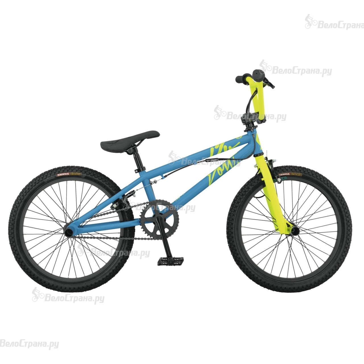 Велосипед Scott Volt-X 30 (2015)