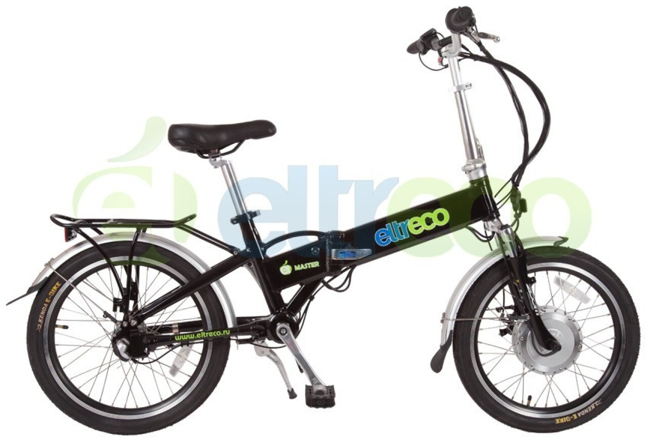 Велосипед Eltreco Master Кардан (2015) велосипед eltreco patrol кардан 28 камуфляж 2015