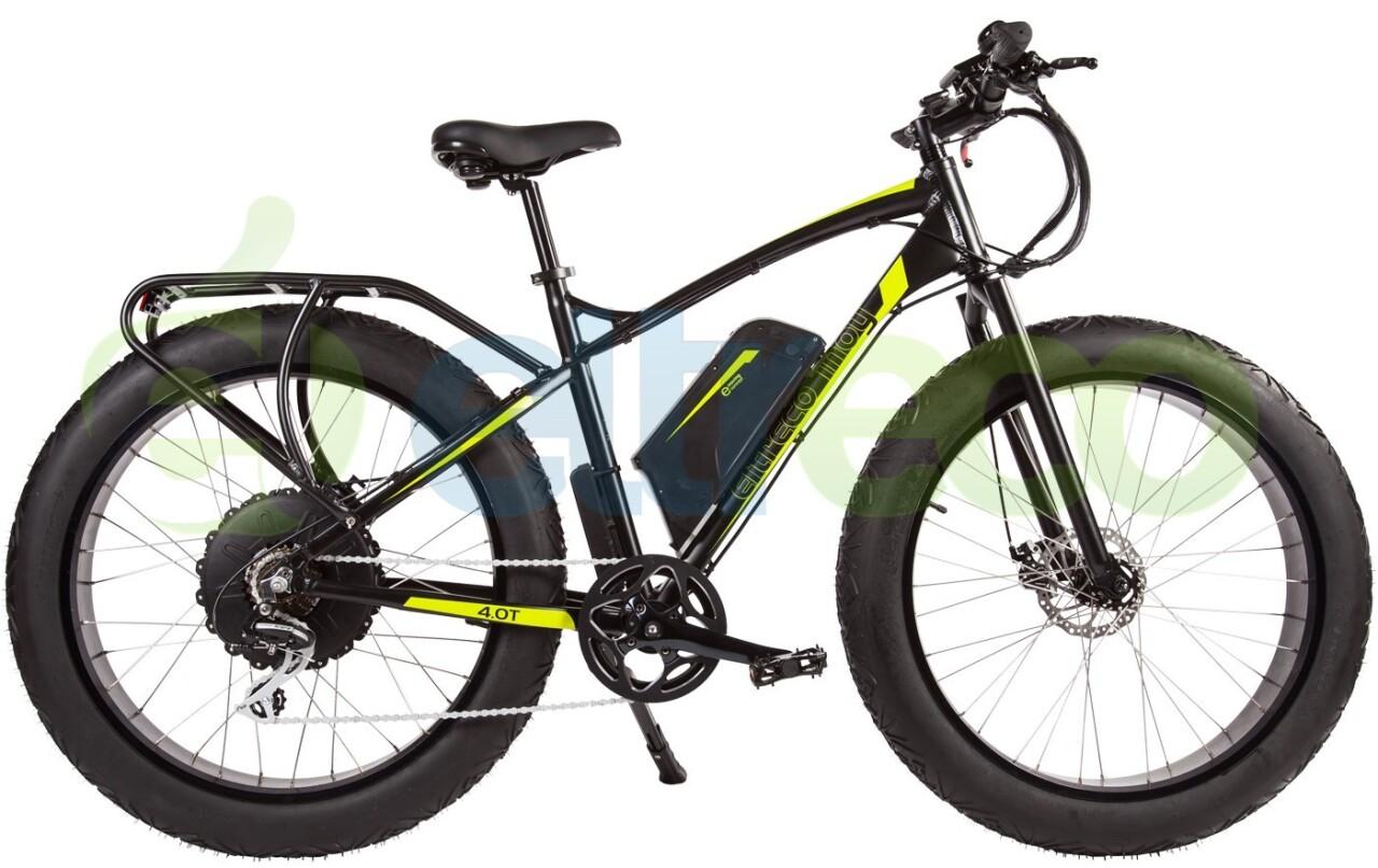 Велосипед Eltreco INOY 4.0 (2015) велосипед eltreco courier 2015