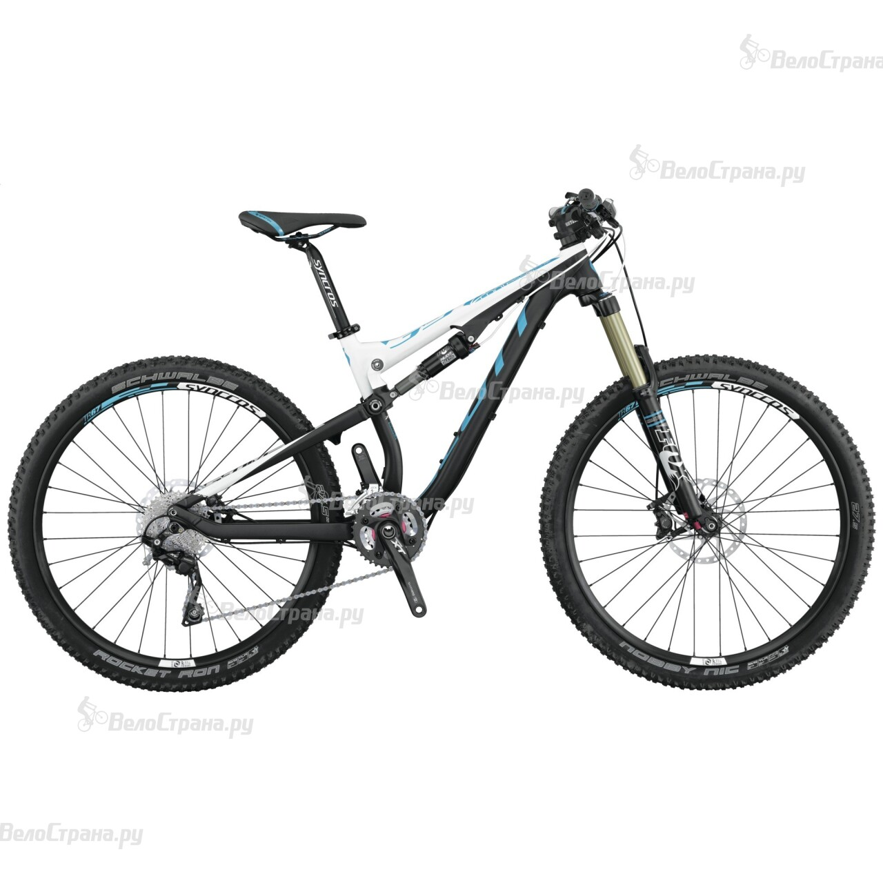 Велосипед Scott Contessa Genius 710 (2015) велосипед scott contessa genius 700 2015