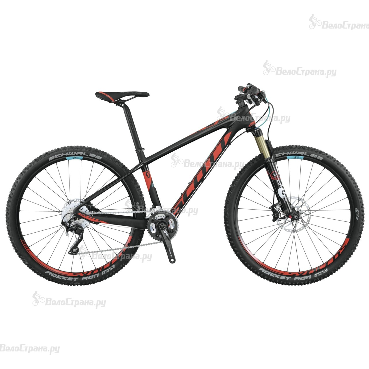 Велосипед Scott Contessa Spark 700 RC (2015) scott contessa genius 700 2016
