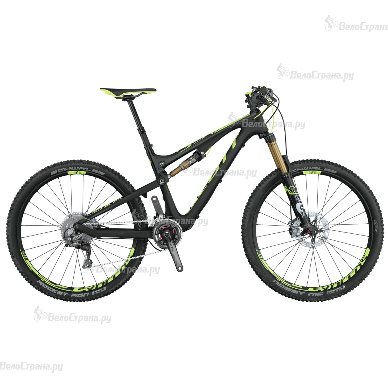 Велосипед Scott Genius 700 Premium (2015) велосипед scott contessa genius 700 2015