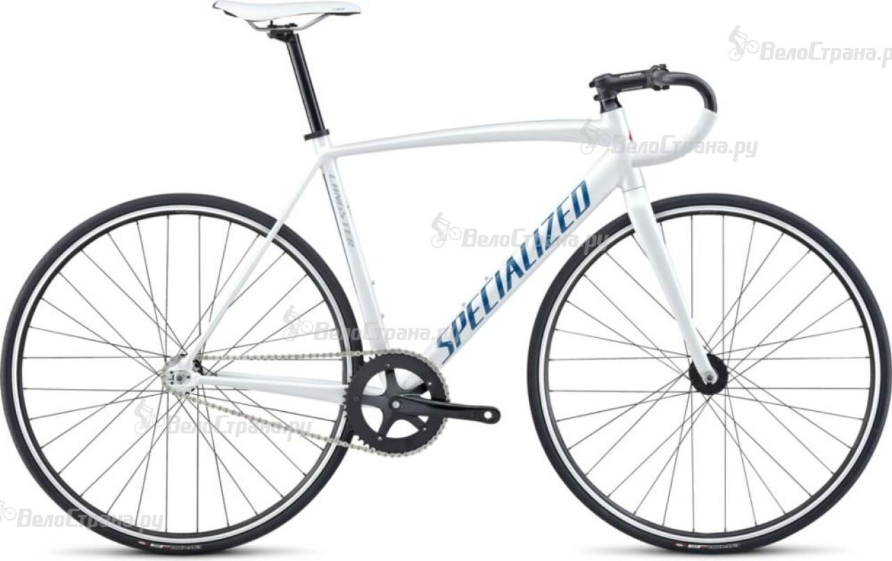 Велосипед Specialized LANGSTER (2014)