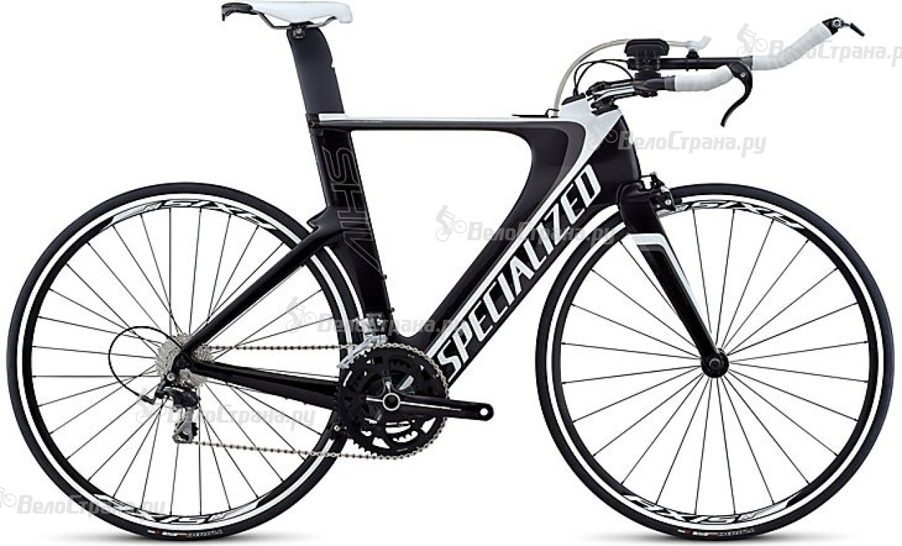 Велосипед Specialized SHIV ELITE (2014) specialized p series минск