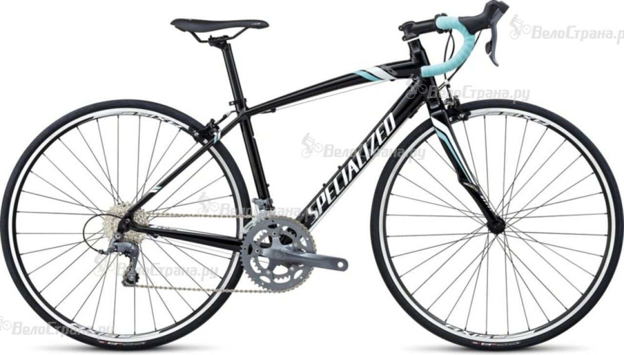 Велосипед Specialized DOLCE COMPACT (2014)