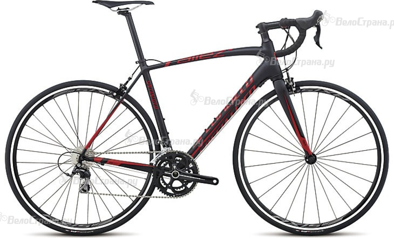 Велосипед Specialized ALLEZ RACE M2 (2014) icetoolz xpert series bicycle crown race remover up to 1 1 2