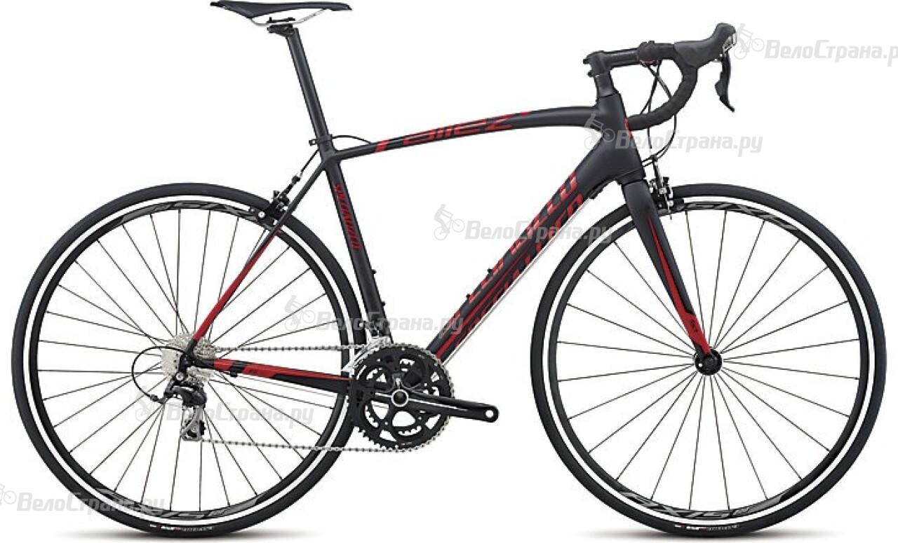 Велосипед Specialized ALLEZ RACE M2 (2014)