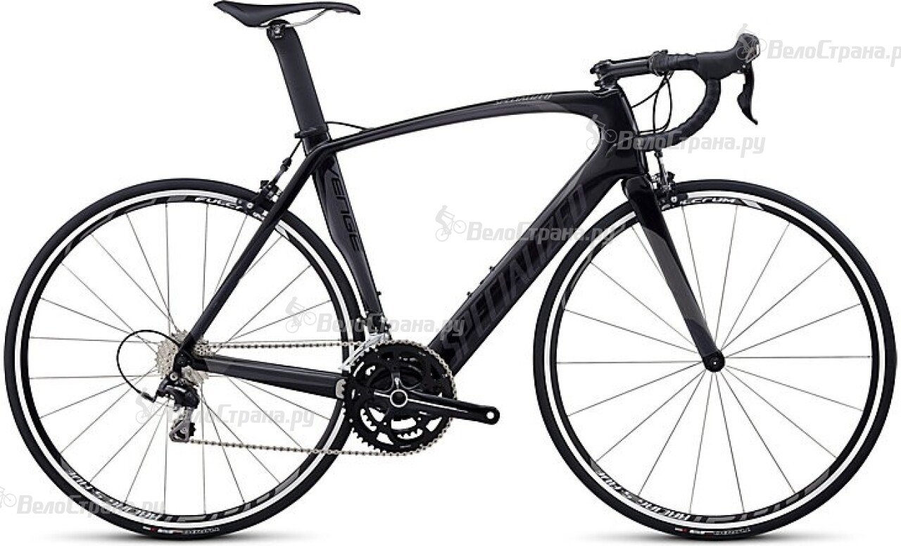 Велосипед Specialized VENGE ELITE 105 (2014)