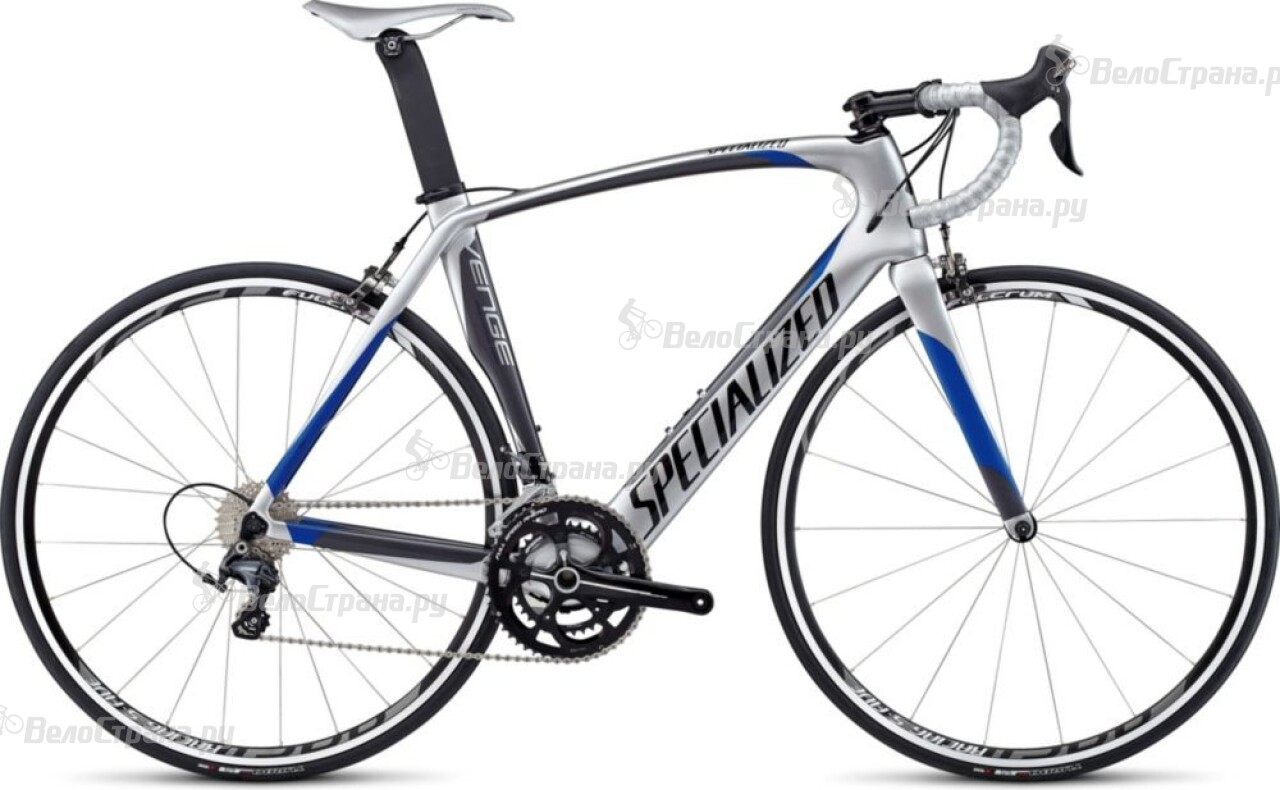 Велосипед Specialized VENGE COMP ULTEGRA (2014)
