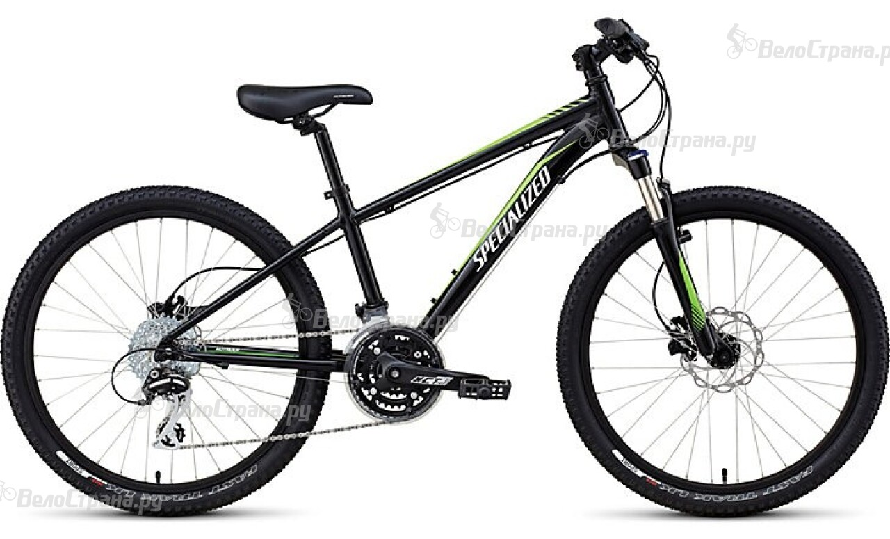 Велосипед Specialized HOTROCK 24 XC DISC BOYS (2015) new original xc e8ad updated to xc e8ad h 14bit 8 ai plc expansion modules