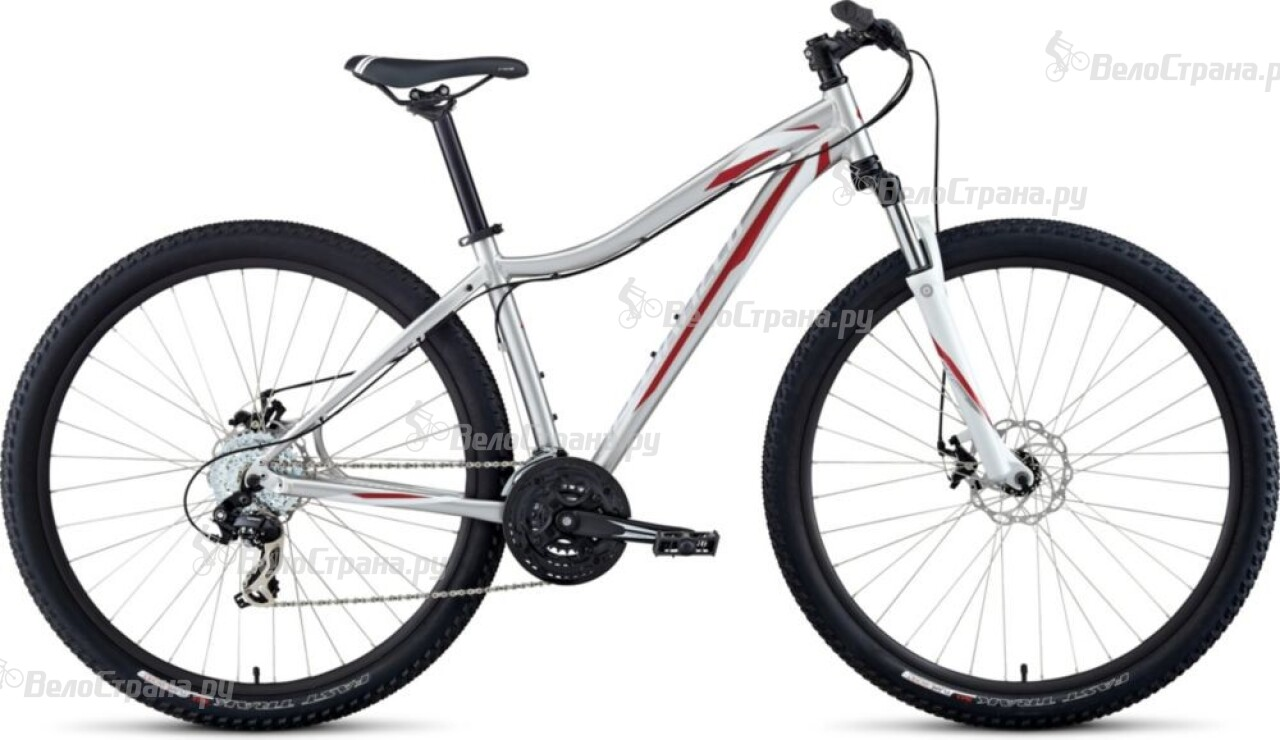 Велосипед Specialized MYKA DISC SE 29 (2014) велосипед specialized crave 29 2014