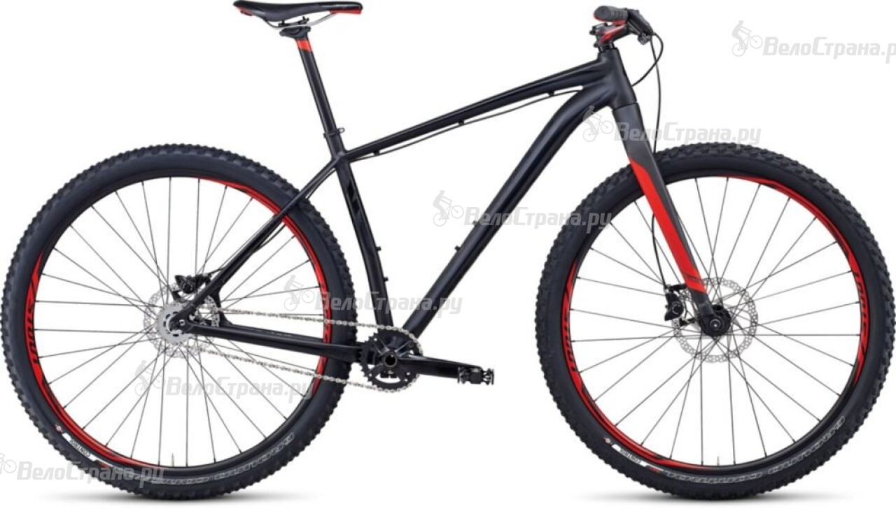 Велосипед Specialized CRAVE SL 29 (2014) велосипед specialized crave 29 2014