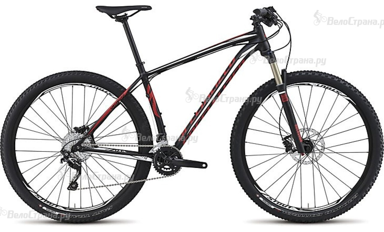 Велосипед Specialized CRAVE COMP 29 (2015) велосипед specialized crave 29 2014