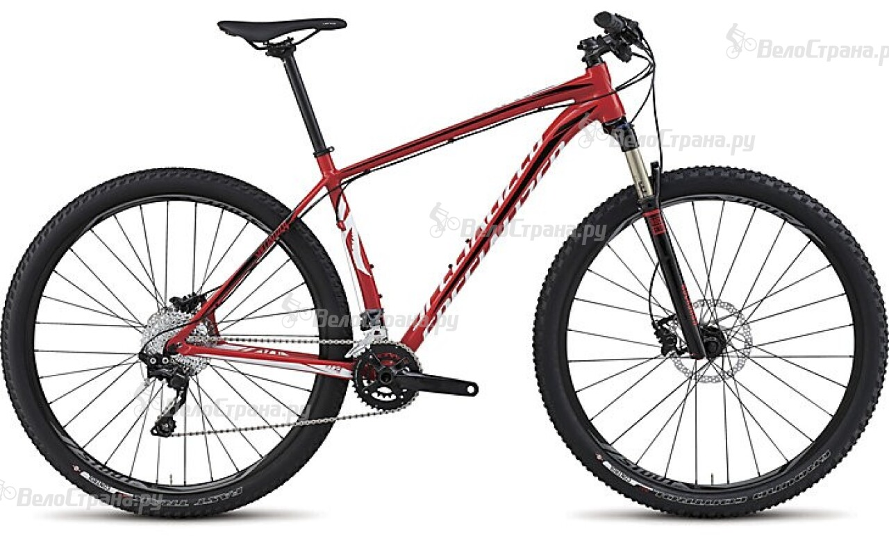 Велосипед Specialized CRAVE EXPERT 29 (2015) велосипед specialized crave 29 2014