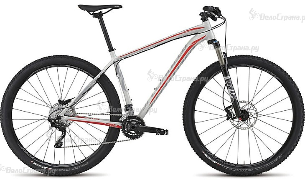Велосипед Specialized CRAVE PRO 29 (2015) specialized p series минск