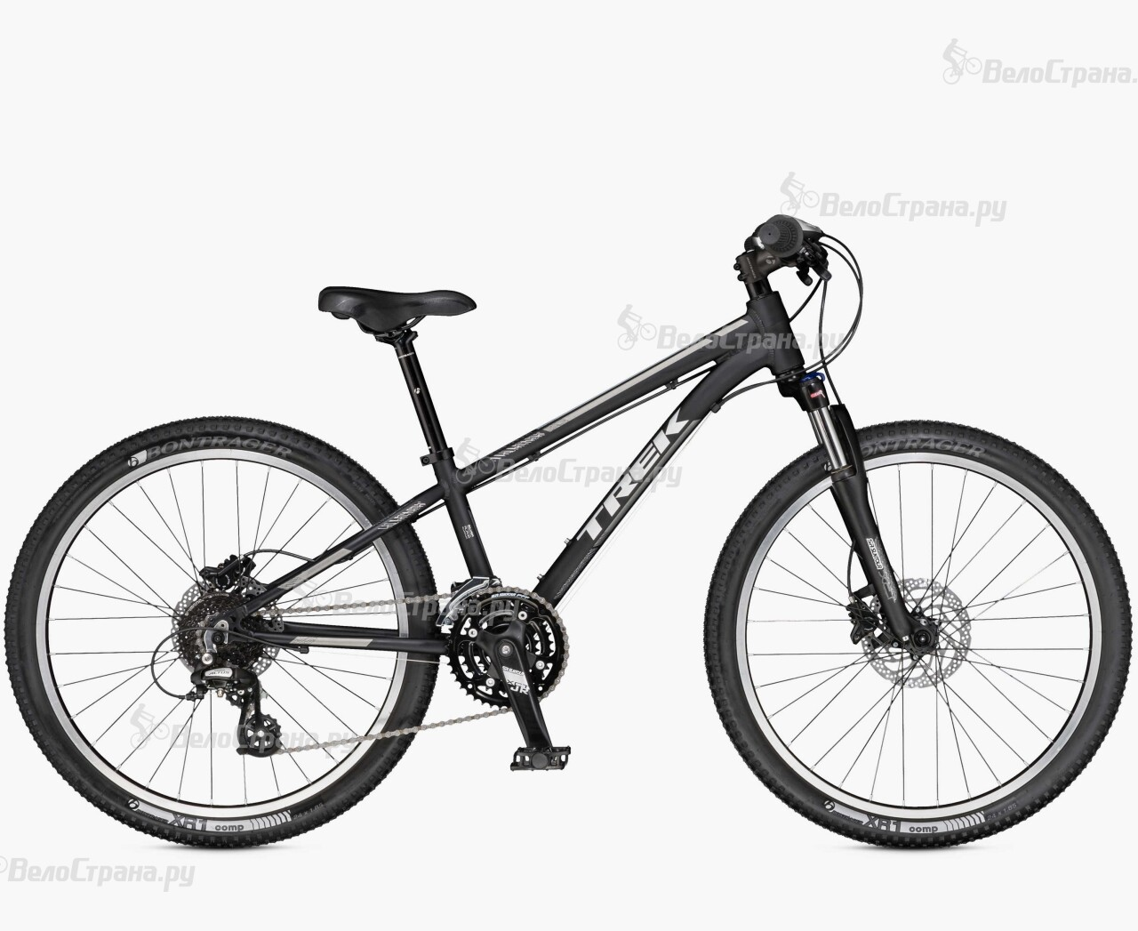 Велосипед Trek Superfly 24 Disc (2016) sadat khattab usama abdul raouf and tsutomu kodaki bio ethanol for future from woody biomass