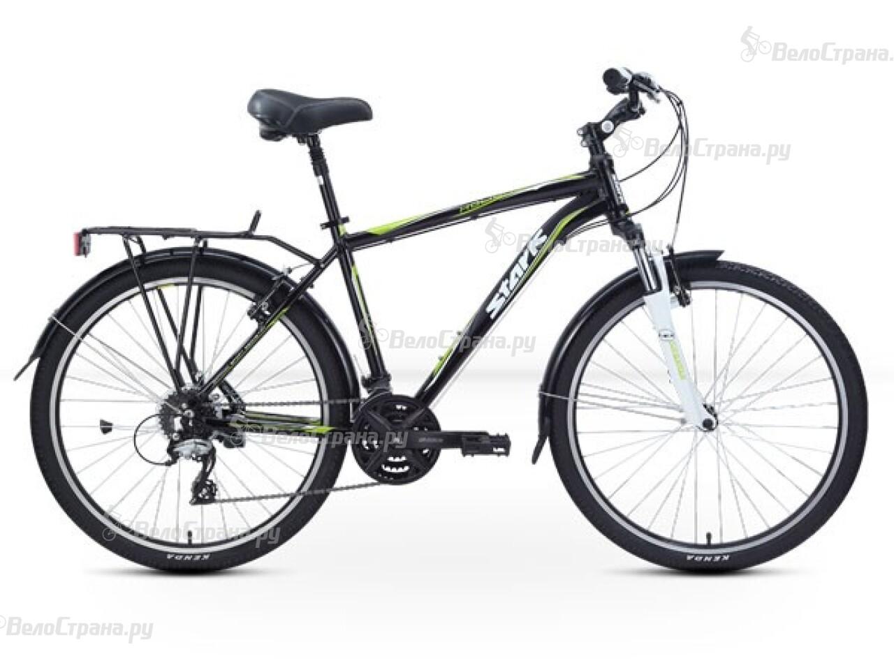 Велосипед Stark Holiday (2013)