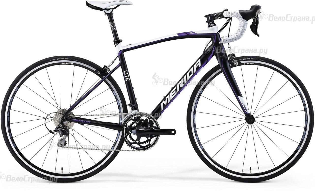 Велосипед Merida Ride Juliet 94 (2014) велосипед merida ride 5000 juliet 2017